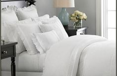 Martha Stewart Bedspreads And Comforters