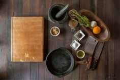 Za jeden grosz: Jak ograniczyć śmieciowe jedzenie i oszczędzić na restauracjach