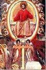 Profecías y  sus Profetas: San Fulberto de Chartres - Obispo - Abril 10