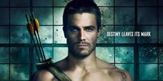 ARROW Season 2 Casting, Midseason Trailer, Comic Preview and More | SciFi Mafia http://scifimafia.com/?p=101861 via @scifimafia