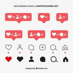 More than 3 millions free vectors, PSD, photos and free icons. Exclusive freebies and all graphic resources that you need for your projects Overlays Tumblr, Overlays Instagram, Instagram Frame Template, Overlays Picsart, Applis Photo, Aesthetic Stickers, Grafik Design, Iphone Wallpaper, Vector Free