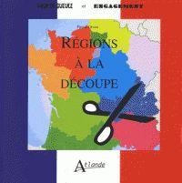 Pascal Orcier - Régions à la découpe. http://cataloguescd.univ-poitiers.fr/masc/Integration/EXPLOITATION/statique/recherchesimple.asp?id=190055669