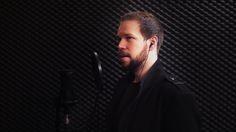 Jarek Kozielski - Gwiazdy (Stars) Studio Accantus