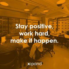 #quote #qotd #motivationalquote #motivation #motivationmonday #mm #inspiration #inspirationalquote #careerquote #jobquote #lifequote