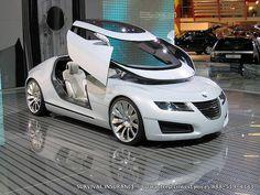 concept-car     Nice car!