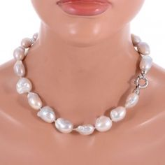 Noelle Easton | Perlas Blancas | Pinterest