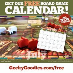 Calendar Wallpaper, Desktop Calendar, Free Board Games, Diy Games, Tabletop Games, Fun Cookies, Invite Your Friends, Love Photos, Youre Invited