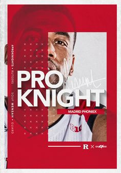 2018 Rutgers Athletic Brand Direction : 2018 Rutgers Athletic Brand Direction on Behance Sports Graphic Design, Graphic Design Trends, Graphic Design Layouts, Graphic Design Posters, Graphic Design Typography, Graphic Design Inspiration, Layout Design, Sport Design, Brochure Design