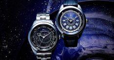 AO4010-51E|コスモサイン|CAMPANOLA カンパノラ オフィシャルサイト|CITIZEN シチズン腕時計
