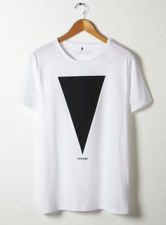 T-SHIRT T-SHOW! 1994, A.D THE FORGOTTEN GAMES. Limited Edition for TOPMAN