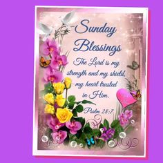 Have a Beautiful Sunday ❤️ Good morning sister and all,have a happy day,God bless xxx take care and keep safe❤❤❤☕🍰☕🍔⛪. Blessed Sunday Quotes, Blessed Sunday Morning, Sunday Prayer, Happy Tuesday Quotes, Good Night Prayer, Happy Sunday Friends, Morning Blessings, Have A Blessed Sunday, Good Morning Tuesday Wishes