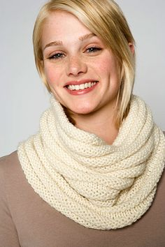 neck warmer knit pattern - Pesquisa Google