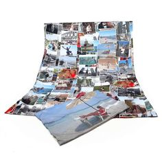 Lend style and sweet nostalgia to any bedroom with our personalised duvet cover and pillow case! Cushions, Pillows, Anniversary Gifts, Duvet Covers, Pillow Cases, Nostalgia, Photo Wall, Gift Ideas, Blanket
