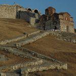 Albania country information Countries Around The World, Around The Worlds, Albania Country, Country Information, Business Visa, Adriatic Sea, Vatican City, European Countries, Tour Operator