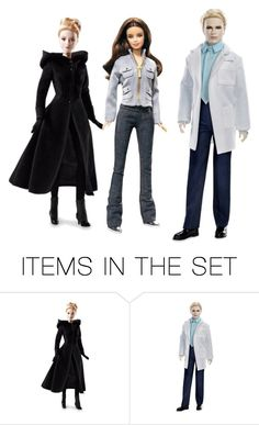 """""""Untitled #10034"""" by bj837101 ❤ liked on Polyvore featuring art"""
