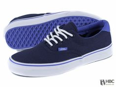 Vans Shoes Mens Era