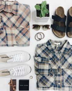 Still obsessed with our Distressed Plaid Buttondowns... Really.. I think we all could use this in our closet for Fall! Head on over to WWW.CYNJIN.COM~ #cynjin #cynjinofficial #buttonup #plaid #fall #available #online #checkusout #womenswear #style #outfitlay #outfit #ootd#igdaily #trend #trendy #streetstyle #getitnow #buttonup #cotton #madeinusa #dtla #la #effortless #easychic #soreadyforfall
