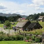 Top things to do in the Scottish Highlands - TripAdvisor