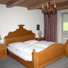 Hotel Bauernhof Obingerhäusl in Brandenberg - Hotel | HRS