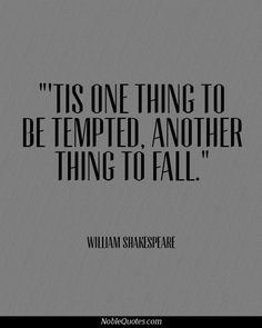 Measure for Measure, William Shakespeare William Shakespeare, Shakespeare Quotes, Quotable Quotes, Book Quotes, Me Quotes, Strong Quotes, Attitude Quotes, Youth Quotes, Coffee Quotes