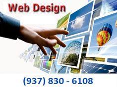 Website Design Services in Dayton Ohio