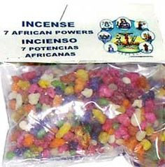7 African Powers Frankincense  1 *** More info could be found at the image url. (This is an affiliate link and I receive a commission for the sales)