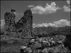 https://flic.kr/p/N7A2Lj   Velebit Mountains   OLYMPUS DIGITAL CAMERA