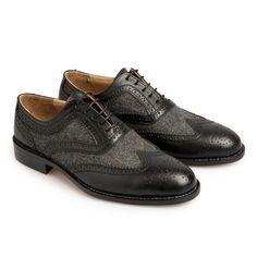 Swing Shoes for men