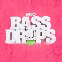 BASS DROPS | COMING SOON - - - - - #armadamusic #spinninrecords #owsla #monstercat #maddecent #dj #producer #beatport #davidguetta #skrillex #diplo #marshmello #mellogang #hardwell #tiesto #martingarrix #arianagrande #spotify #thechainsmokers #trapmusic #dj #yacodj #edmfriends #studiolife #girl #mask #ravelife #hot #top40