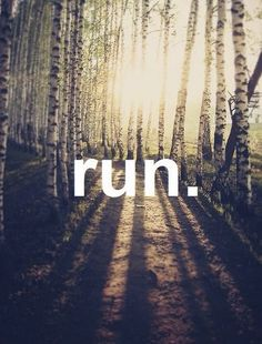 Move it. | running quotes | | quotes for runners | | motivational quotes | | inspirational quotes | | quotes | #quotes #runningquotes #motivationalquotes https://www.runrilla.com/
