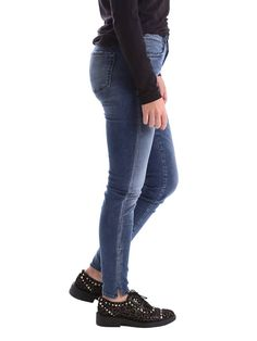 #jeans - #meltinpot