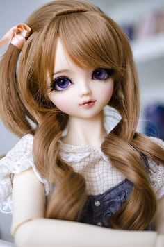 35 Very Cute Barbie Doll Images, Pictures, Wallpapers For Whatsapp Dp, Fb Pictures Of Barbie Dolls, Barbie Images, Cute Cartoon Pictures, Cute Cartoon Girl, Beautiful Barbie Dolls, Pretty Dolls, Cute Baby Girl Wallpaper, Couple Wallpaper, Lovely Girl Image