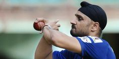 Harbhajan Singh will lead Rest of India against the Ranji Trophy champion Karnataka in the five-day Irani Cup to be pla
