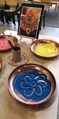 Diwali Activities, Craft Activities For Kids, Toddler Activities, Diwali Craft For Children, Art For Kids, Nursery Activities, Montessori Activities, Reggio Inspired Classrooms, Preschool Art