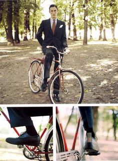 Swims Classic Galoshes Bike Life, Gentleman, Swimming, Guys, Classic, Men, Shoes, Style, Fashion