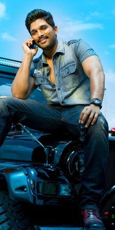 Arun Vijay, Allu Arjun Wallpapers, Allu Arjun Images, Hd Wallpapers 1080p, Handsome Actors, Indian Bollywood, Salman Khan, Air Force, Hot Guys