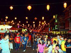 Bacolaodiat Festival of Bacolod City  http://morionworld.blogspot.com/2012/01/morions-travelthe-sugar-capital-of.html