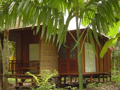 Experience the matchless #beauty of Andaman staying at a soothing #place with greenery all around. The Barefoot at Havelock #resort consists of 25 elegantly designed thatch tents, #cottages and villas complete with spacious #interiors, modern #amenities and ensuite bathrooms. #accommodation #travel #travelawesome #fun #enjoy