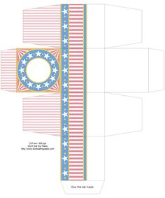 http://www.donteatthepaste.com/2015/06/red-white-and-blue-printable-gift-box.html