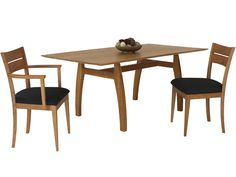 Handmade Vermont Modern Trestle Table   Solid Wood   High End Handmade Dining Furniture