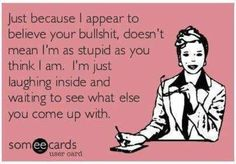 When ever you may be finished looking at this, try going over an imperative subject every person should really be asking our own selves.  http://whydoiexistblog.wordpress.com/  #Funny #Comedy #ecards