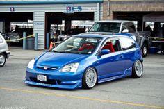 http://mechanicschool.com/blog/top-10-tuner-cars-of-the-last-decade/