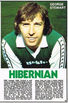 Hibernian Fc, Football Pictures, Football Cards, Nostalgia, Tartan, Xmas, Club, Soccer Cards, Football Pics