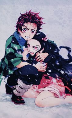 Read Demon Slayer / KimetsuNoYaiba-Online Best Manga Online in High Quality Otaku Anime, Manga Anime, Fanarts Anime, Anime Demon, Manga Art, Anime Art, Anime Love, Anime Guys, Demon Slayer