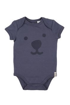 mini ss bubby | Cotton On