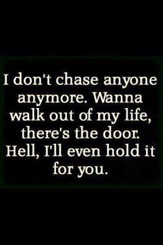Quotes About False Friendship. QuotesGram by QuotesGram Friendship Quotes # Sassy Quotes, Flirting Quotes For Him, Sarcastic Quotes, True Quotes, Best Quotes, Funny Quotes, Awesome Quotes, Drama Free Quotes, Boy Bye Quotes
