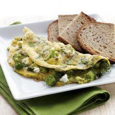 Weight loss recipe -