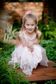 Wedding Photos taken by Pieterse Photography Girls Dresses, Flower Girl Dresses, Wedding Photos, Wedding Ideas, Wedding Photography, Wedding Dresses, Flowers, Fashion, Dresses Of Girls