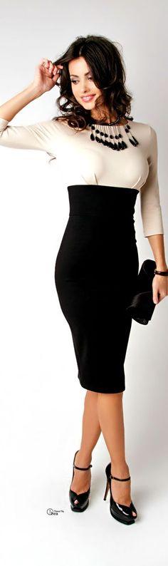 women wardrobe 19