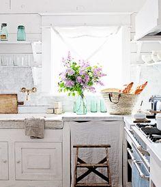 1000 Images About Kitchen Redo Ideas On Pinterest Beadboard